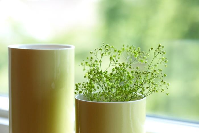 Kom kondens på vinduerne til livs og få et sundere indeklima