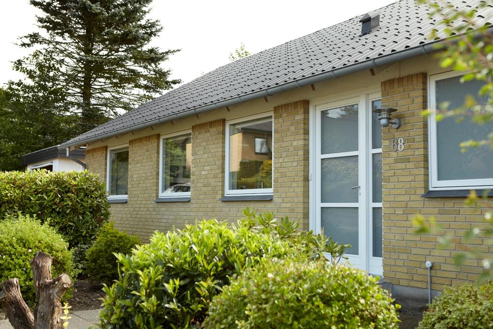 Renoverer du hus? Det skal du vide, før du vælger vinduer