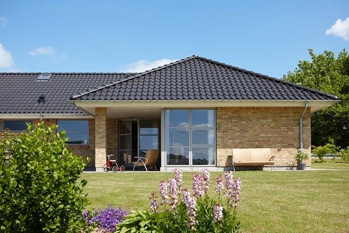 Hvad koster nye vinduer? Få svaret her