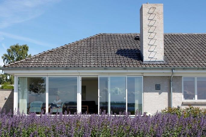 Vælg det rette vindue, når du energirenoverer.jpg