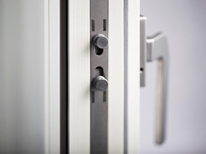 Tænk over dine behov - eksempelvis hvilke sikkerhedsforanstaltning, dine nye vinduer skal have - inden du lægger dig fast på, hvilken model du skal have.