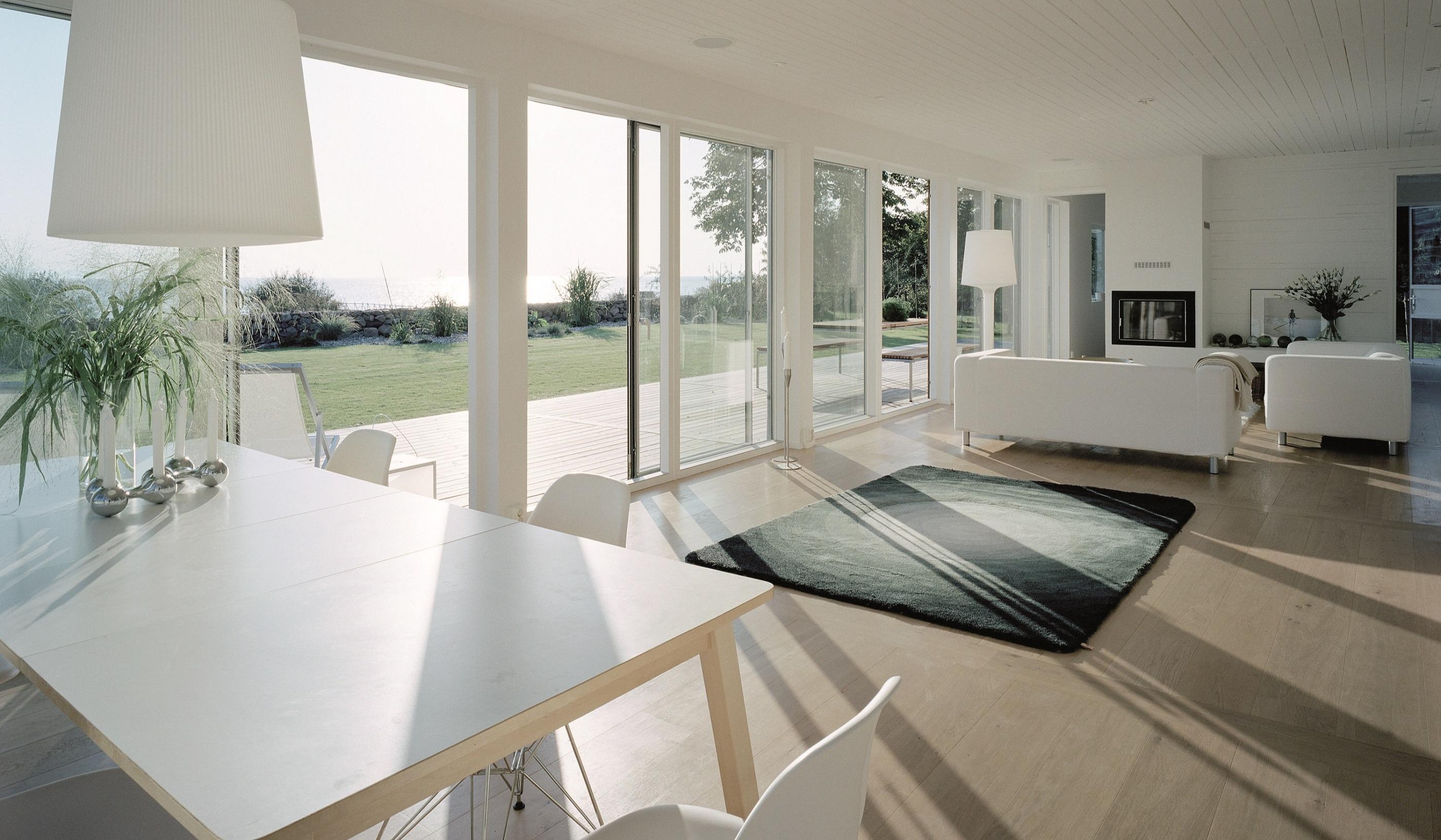 terrassedør-1